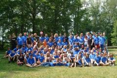 2010camp