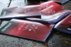 2013campbooks