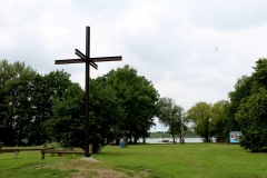 2017 cross