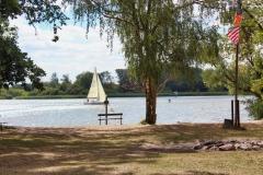 2018 lake