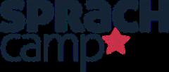 Sprachcamp