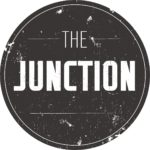 Junction im Juni 2019